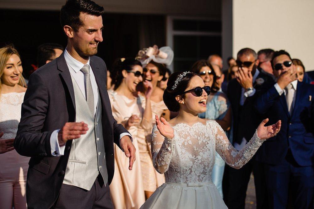 Analise & Darryl | The Xara Lodge | Wedding Photography Malta | Shane P. WattsAnalise & Darryl | The Xara Lodge | Wedding Photography Malta | Shane P. Watts