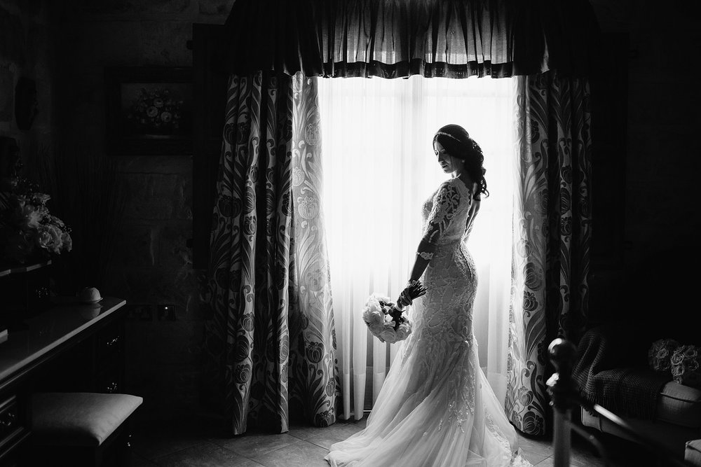 Maria & Stathis | Xara Lodge Wedding Photography | Shane P. Watts Photography