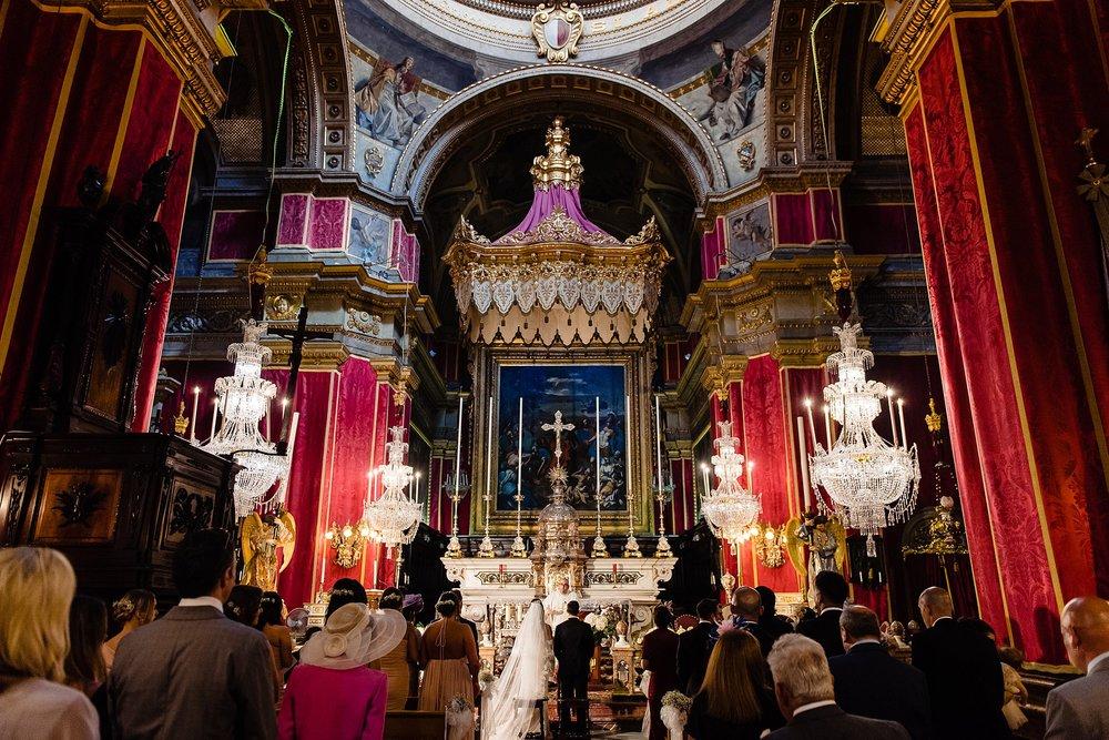 Sophie & Sav | Xara Lodge Rabat | Wedding Photography Malta | Shane P. Watts