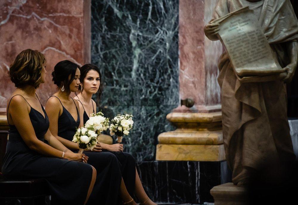 Laura + Philippe | Razzett L'Abjad, San Gwann | Wedding Photography Malta