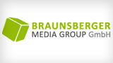 braunsberger_thumb.png