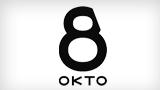 okto_thumb.png