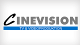 cinevision_thumb.png