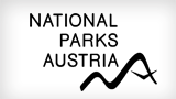 nationalparks_austria_thumb.png