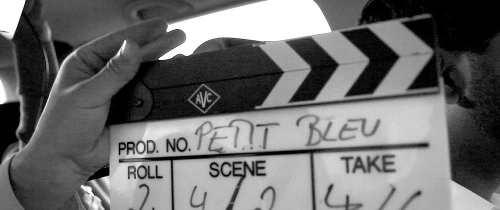 Filmklappe_bw_banner.jpg