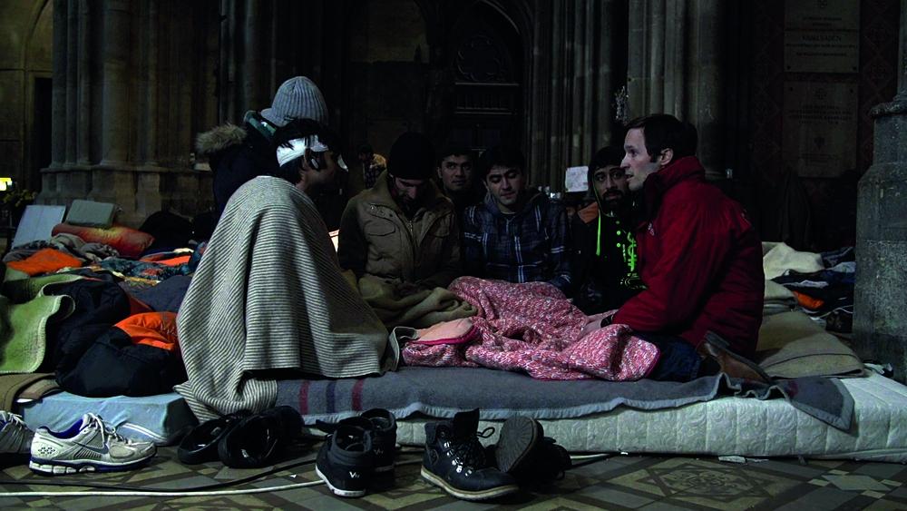 refugee_300_dpi.jpg