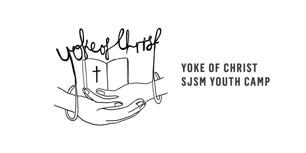 SJSM V1.jpg