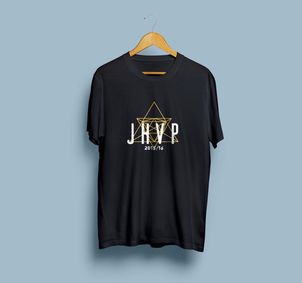 JHVP Shirt