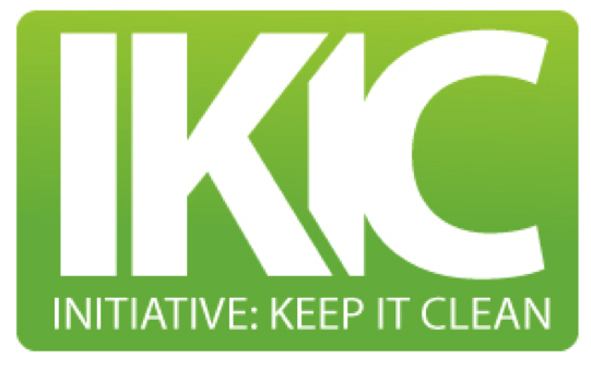 Initiative:Keep-It-Clean