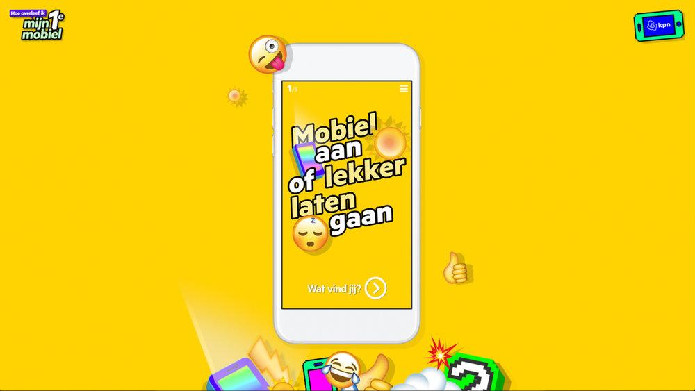 Eerste mobiel2.jpg