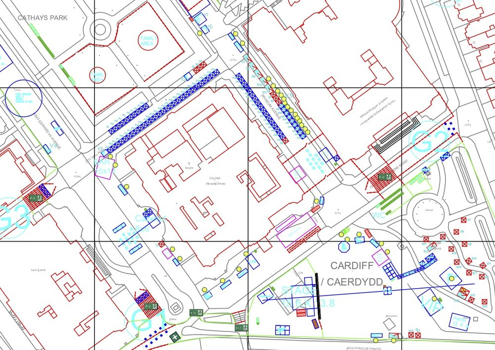 Site Plan Cathays Park copy.jpg