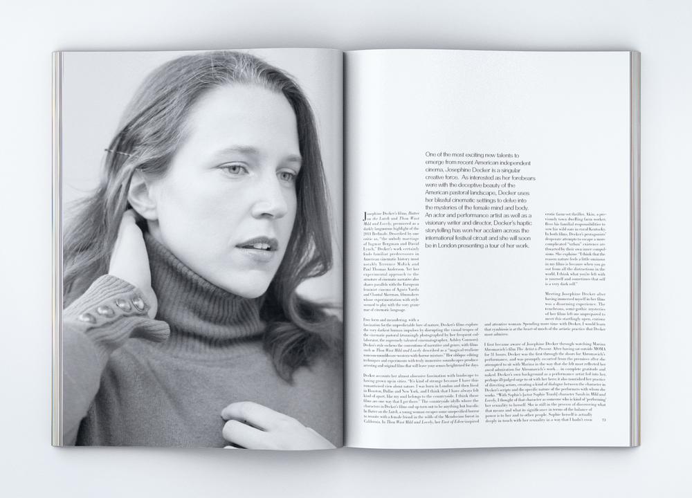 UTI-15-Pages-18-19.jpg
