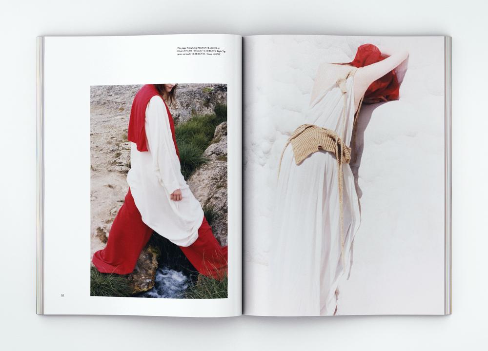 UTI-15-Pages-32-33.jpg