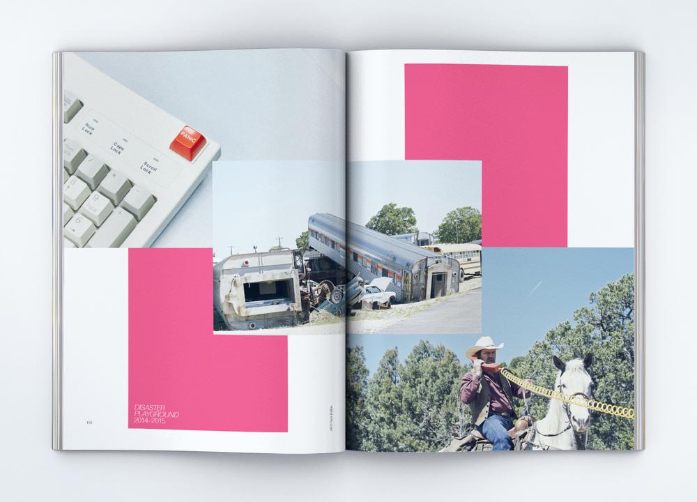 UTI-15-Pages-110-111.jpg