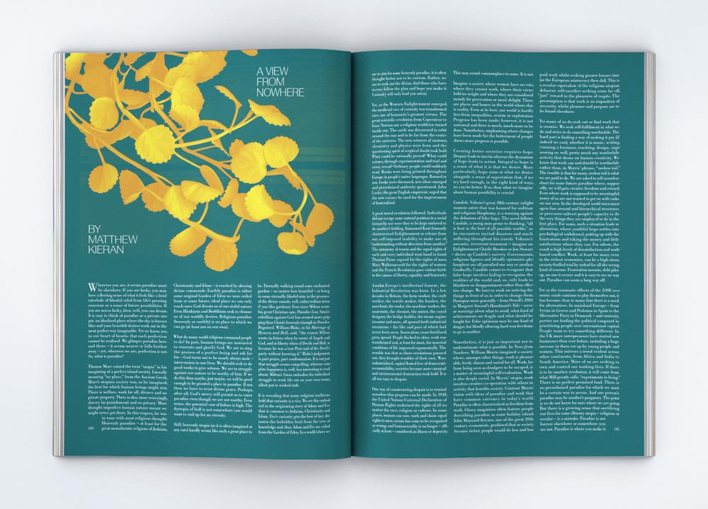 UTI-15-Pages-140-141.jpg