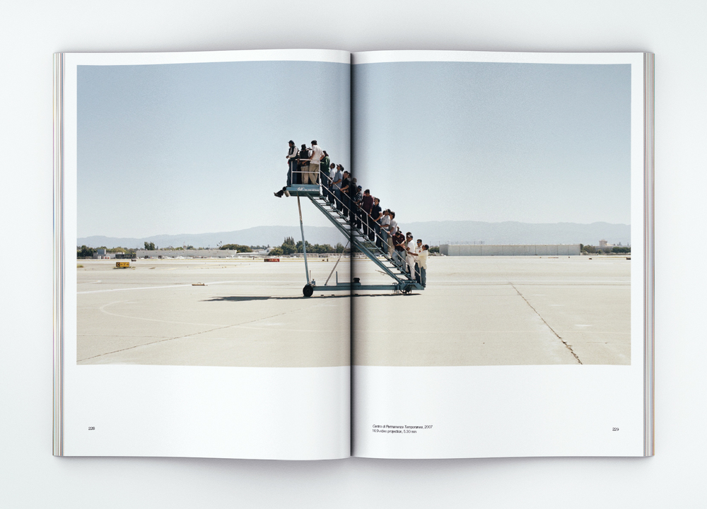 UTI-15-Pages-228-229.jpg