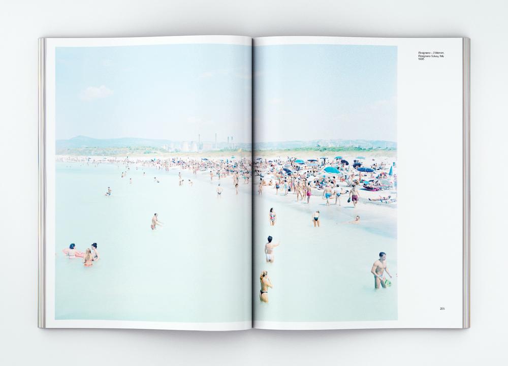 UTI-15-Pages-254-255.jpg