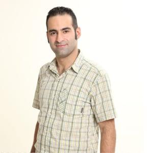 Daniel Pérez Pierna   Diseñador 3D, productor audiovisual y VJ.  Grabó y editó los videosde las actividades.