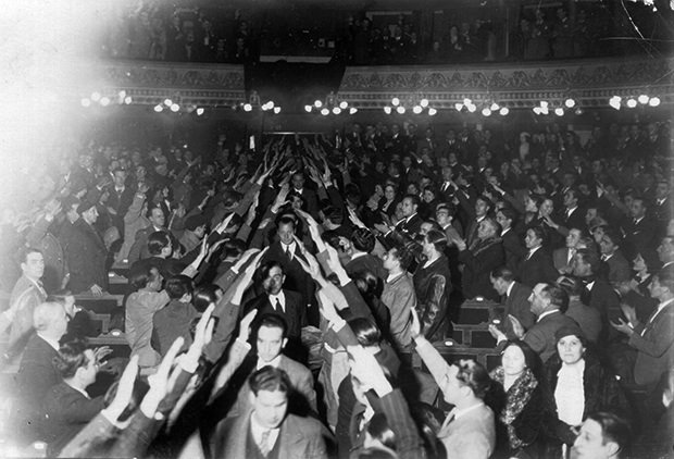 teatro calderon 4 marzo 1934.jpg