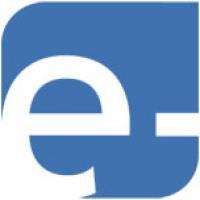 e-volución