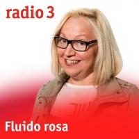 fluido rosa - radio 3
