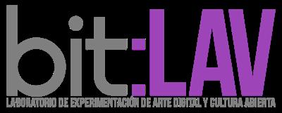 bitlav logo