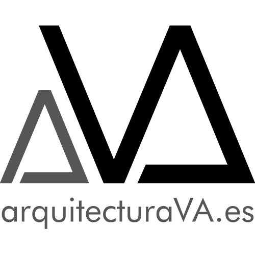 ARQUITECTURAVA  es una cartografía online de la arquitectura moderna y contemporánea de la provincia de Valladolid para visibilizarla . puesta en marcha por KIKe garcía, pedro iván ramos, rubén hernández carretero, josé santos torres y pablo guillén llanos.Porque lo que no se conoce, no se valora.  colabora en las sesiones de guía de distrito 11
