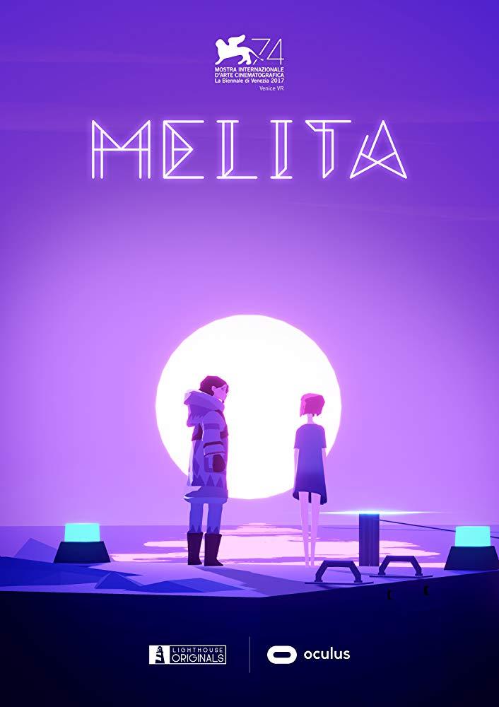 melita.jpg