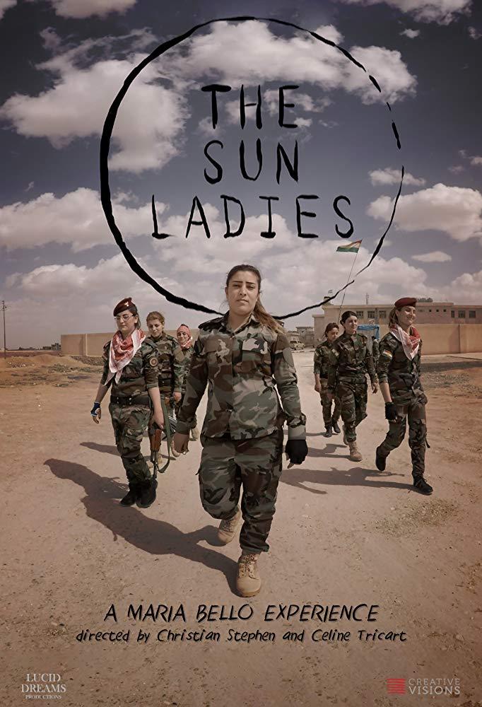 the sun ladies.jpg