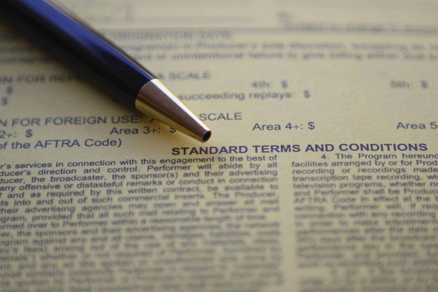 Trademark Patent Agents Afi Ventour Co Attorneys At Law