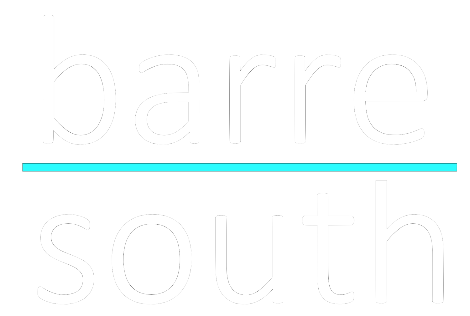 Barre South | Charleston, SC - Mt Pleasant