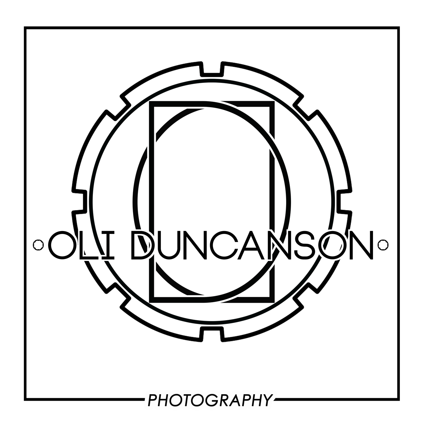 Oli Duncanson Photography