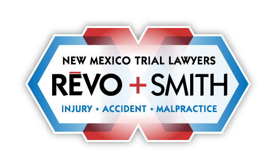 Revo+Smith Law Firm