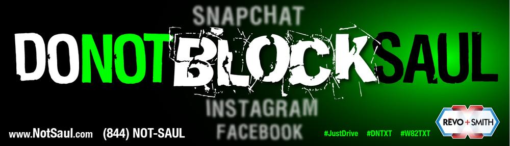 07 DNTS_DigitalBulletin_BLOCK-01.jpg
