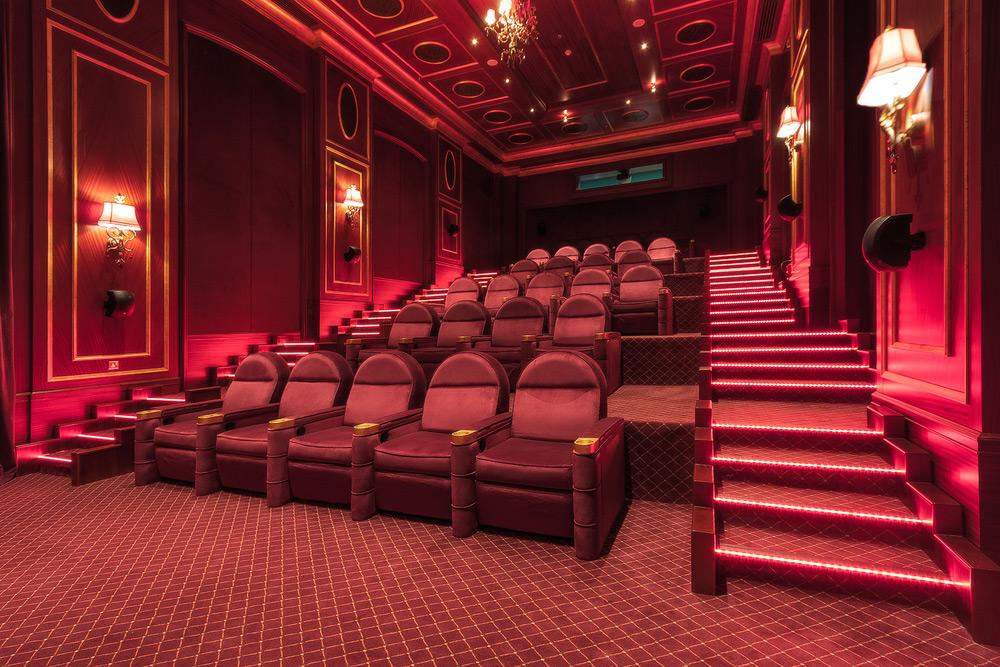 Cinema-Ottoman-Palace-900.jpg