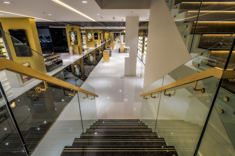 Interior_6.jpg
