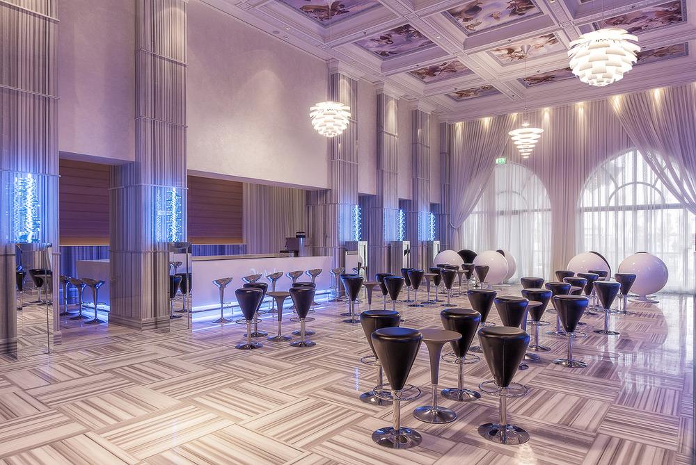 Ottoman-Palace-Restaurant.jpg