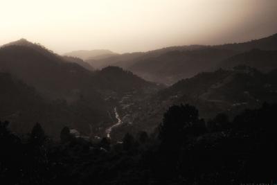 Pir-Sahawa-1200.jpg