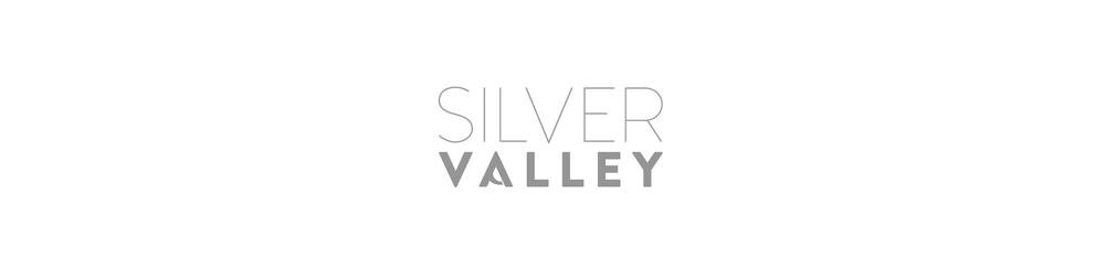 LOGO SILVER VALLEY.jpg