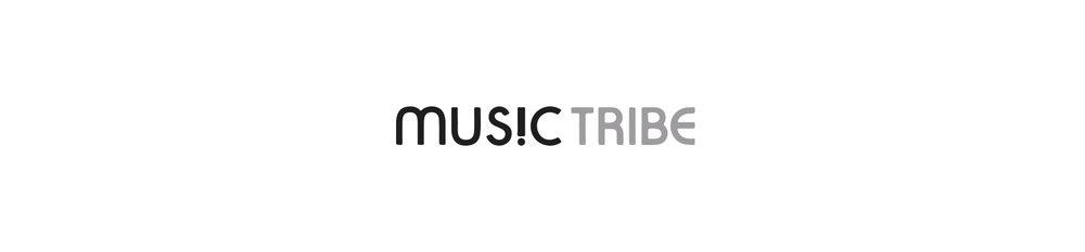 MUSIC TRIBE LOGO.jpg
