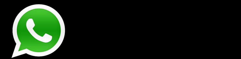 whatsapp-logo-hd-2 copia copia.png