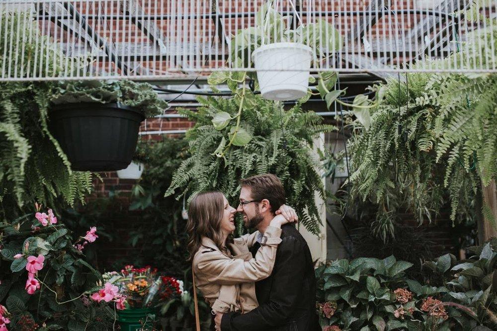 engagement1.jpg