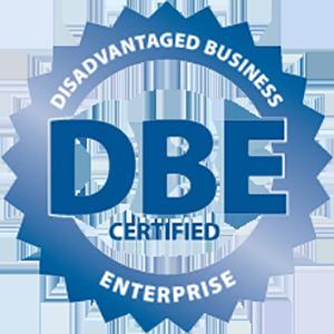 Logo DBE.png