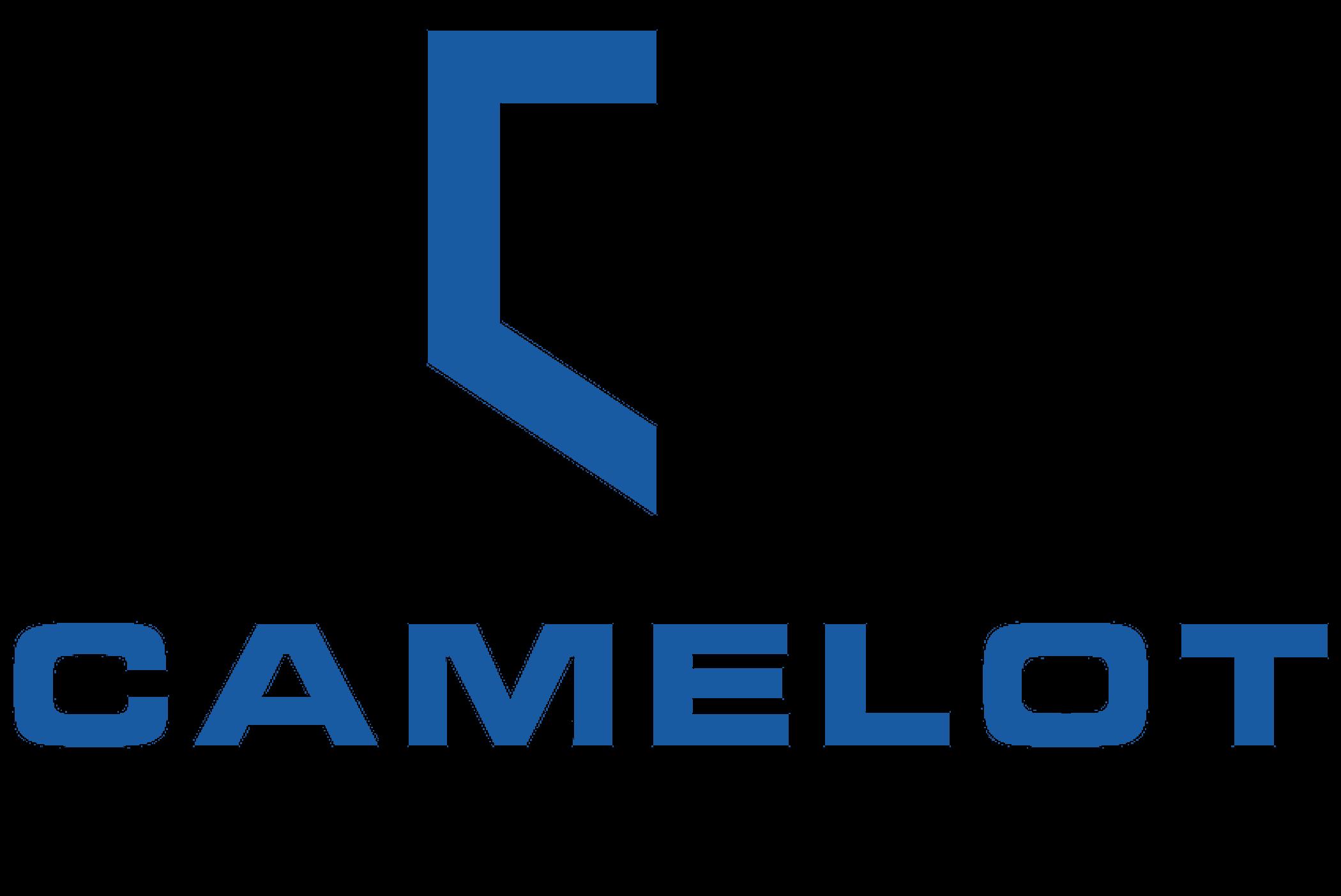Certifications Camelot Metals