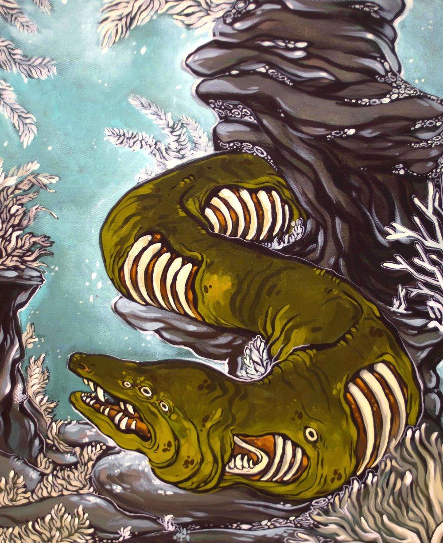 eel (1 of 1) copy.jpg