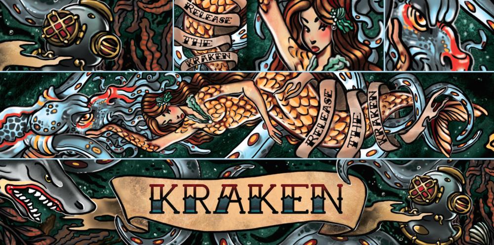 krakenad_full.png