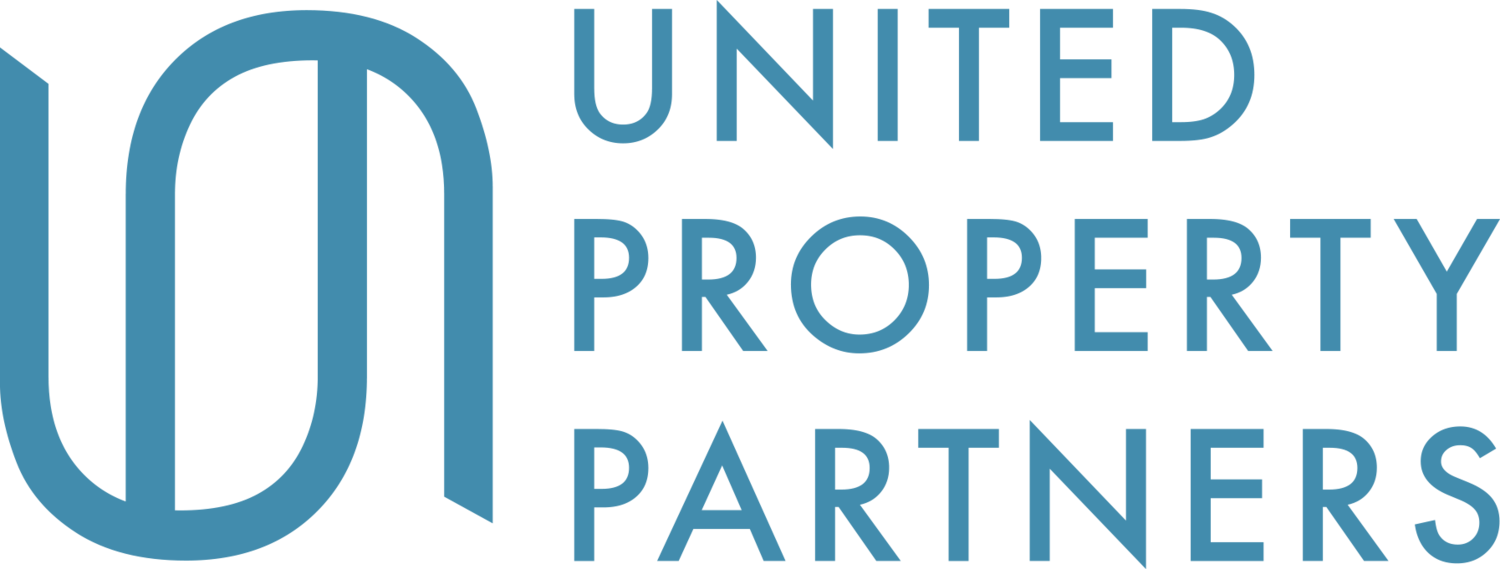 United Property Partners