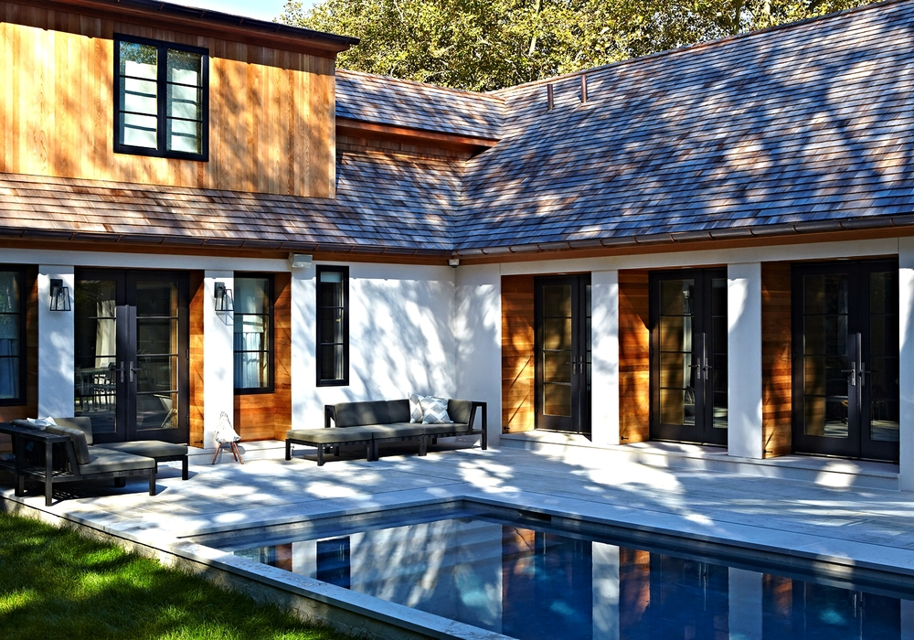 east-hampton-villa-pool.jpg