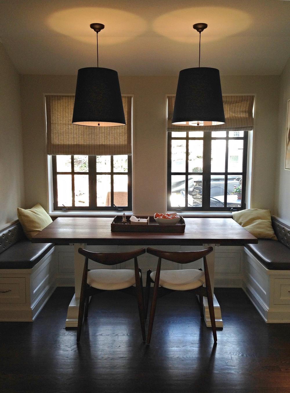 croker-residence-kitchen.jpg