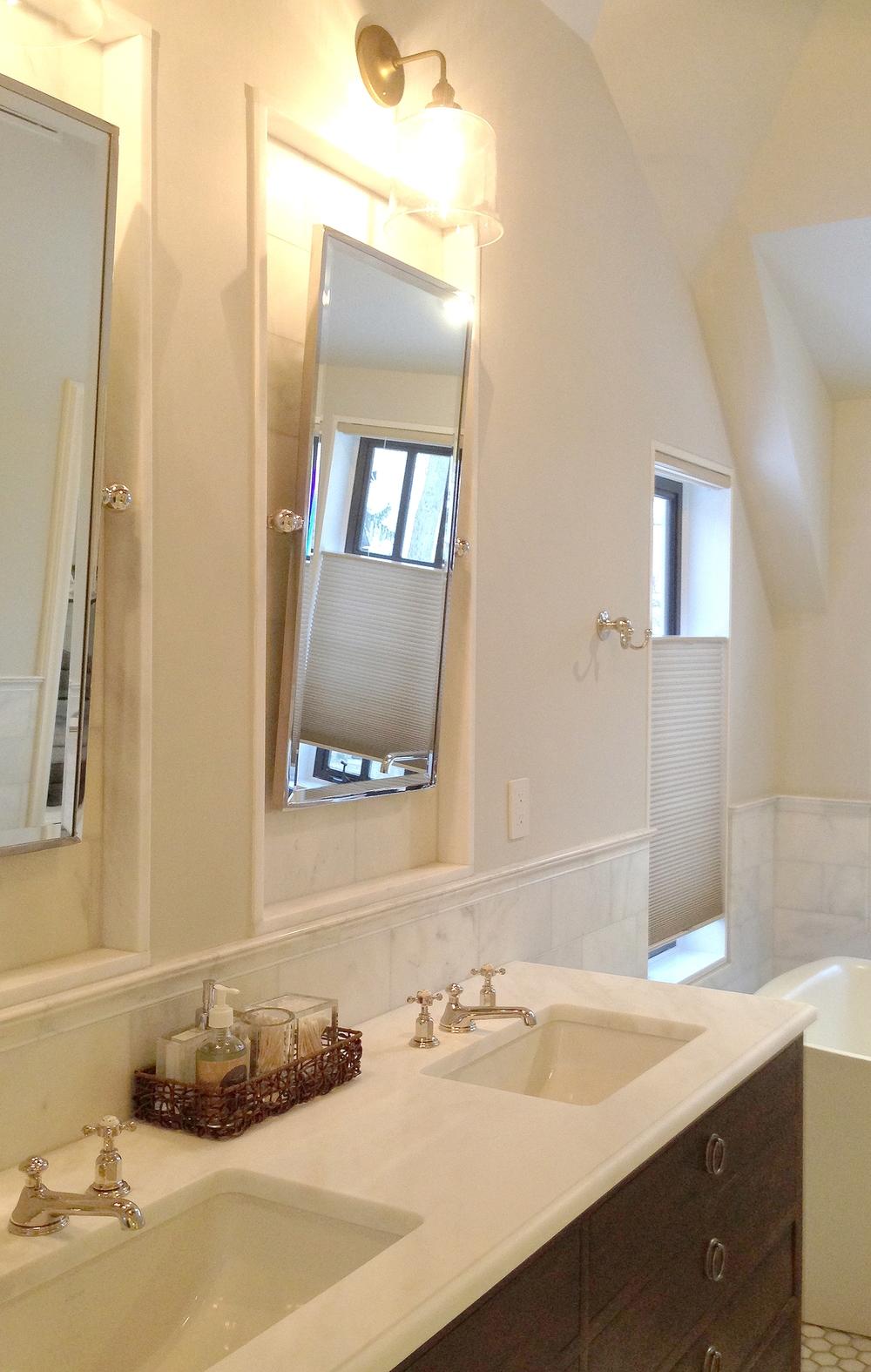 croker-residence-bathroom.jpg